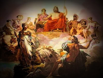 greek-gods