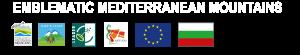 EU_funds